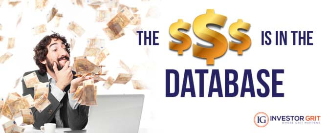 the-dollar-is-in-the-database-2-1-669x272