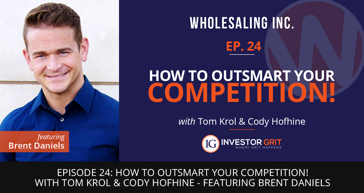 Podcast-EP-24- How to Outsmart Your Competition